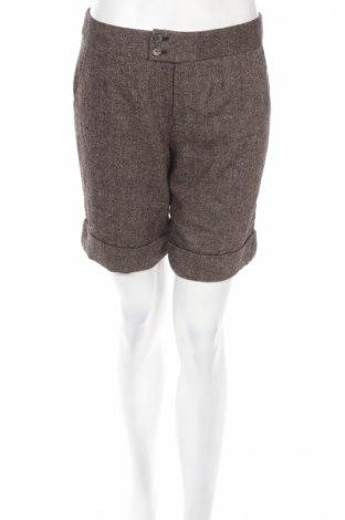Дамски къс панталон Avant Premiere