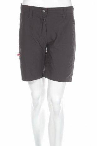 Γυναικείο κοντό παντελόνι Crane