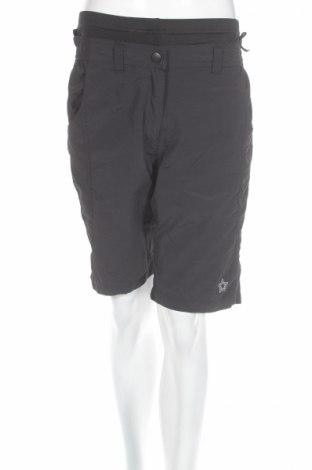 Γυναικείο κοντό παντελόνι Crane Sports