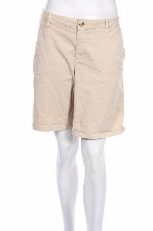 Γυναικείο κοντό παντελόνι Esprit