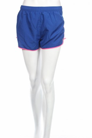 Дамски къс панталон Rbx