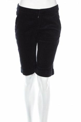 Дамски къс панталон Xnation