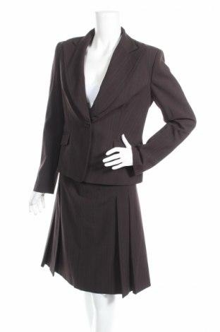 Дамски костюм Battibaleno