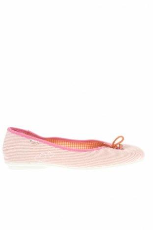 Γυναικεία παπούτσια Adelheid