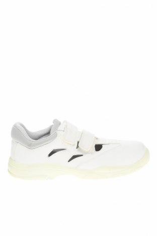 Topánky  Exena