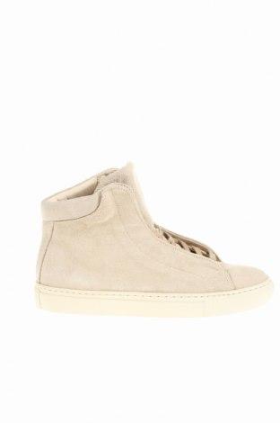 Dámske topánky  Filippa K