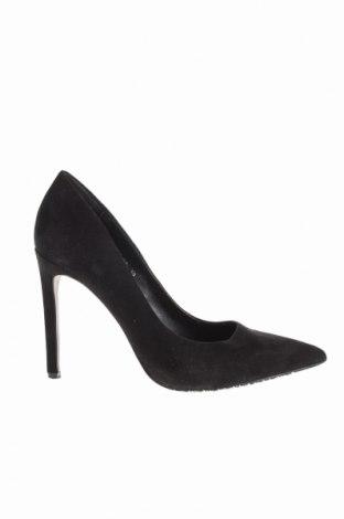 Dámske topánky  Francesco Milano