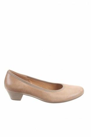 Dámske topánky  Gabor