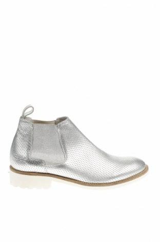 Dámske topánky  Melvin & Hamilton