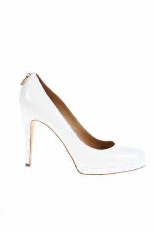 Dámske topánky  Michael Kors