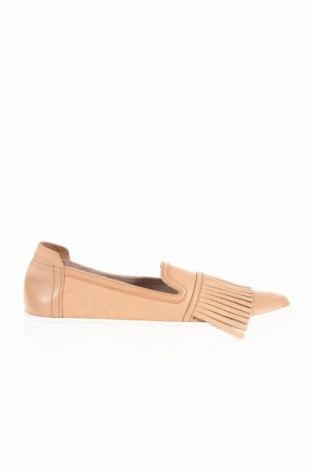 Dámske topánky  Rachel Zoé