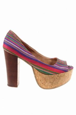 Dámske topánky  Sixty Seven