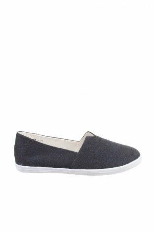 Дамски обувки Tamaris