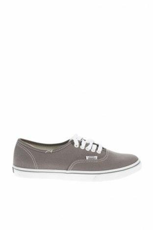 Dámske topánky  Vans