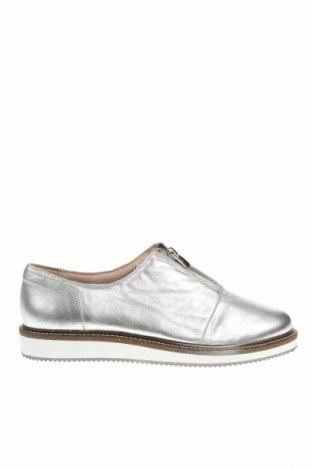 Dámske topánky  Zign