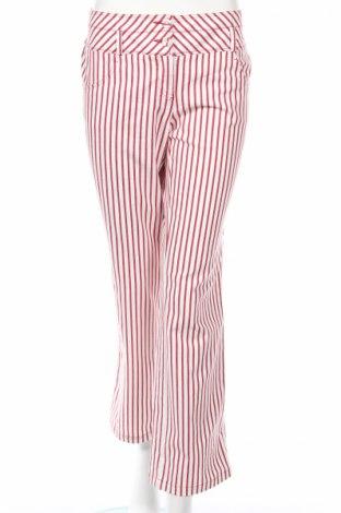 Pantaloni de femei Arda