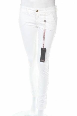 Pantaloni de femei Ajay By Liu Jo