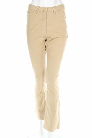 Pantaloni de femei Ambiente