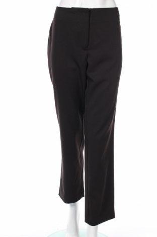 Дамски панталон Ambria