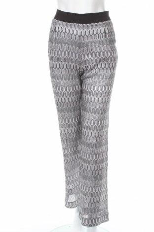 Дамски панталон Ana Alcazar, Размер L, Цвят Многоцветен, Полиестер, Цена 23,40лв.