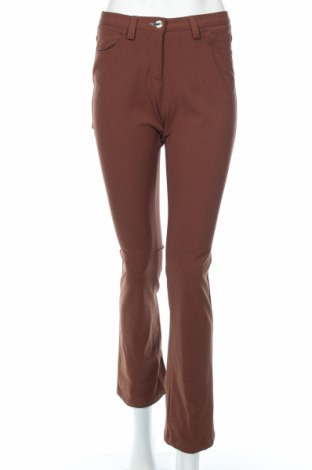 Pantaloni de femei Animo