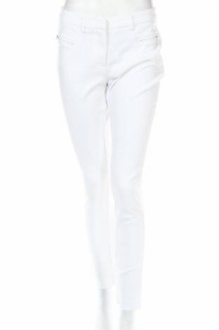 Γυναικείο παντελόνι Ashley Brooke