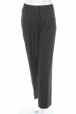 Γυναικείο παντελόνι Barisal
