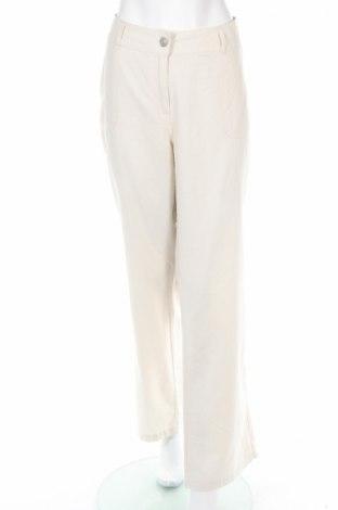 Γυναικείο παντελόνι Bexleys