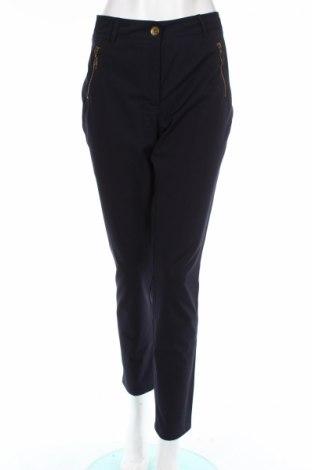 Γυναικείο παντελόνι Biba