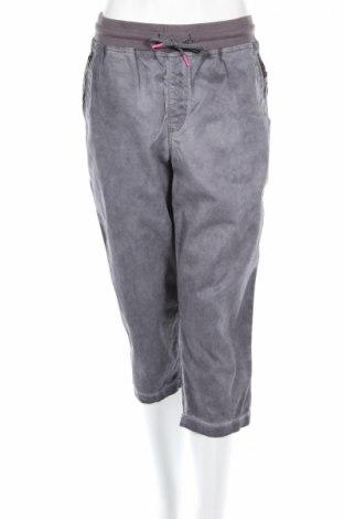 Γυναικείο παντελόνι Bpc Bonprix Collection