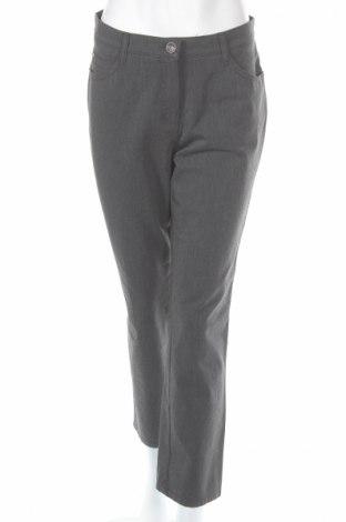 Γυναικείο παντελόνι Brax