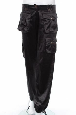 Дамски панталон Cam