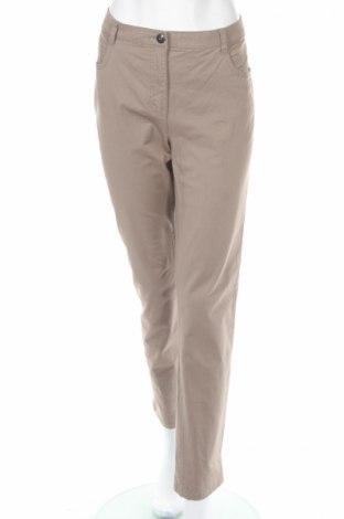 Γυναικείο παντελόνι Canda