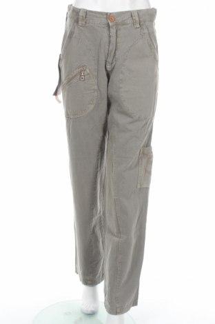 Дамски панталон Casucci