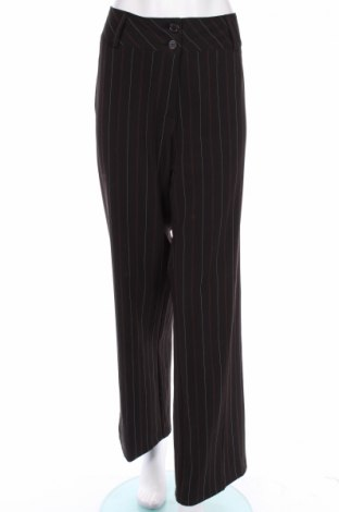 Дамски панталон Cecilia