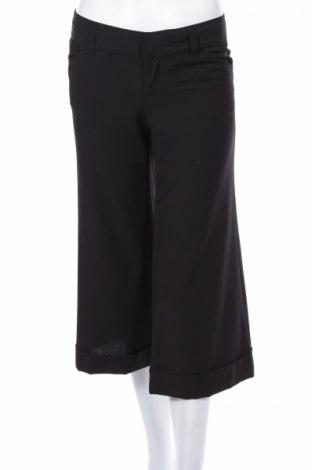 Дамски панталон Club Monaco