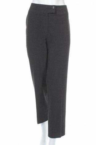 Γυναικείο παντελόνι Essentiel, Μέγεθος L, Χρώμα Γκρί, Τιμή 5,80€
