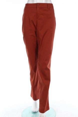 Γυναικείο παντελόνι Flg