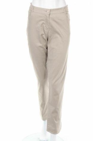 Γυναικείο παντελόνι Freda