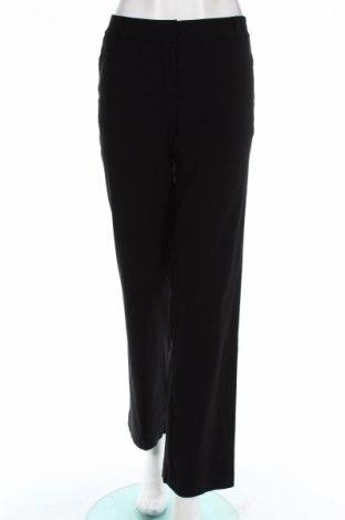 Γυναικείο παντελόνι H&M