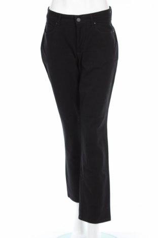 Γυναικείο παντελόνι Mac