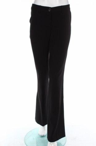 Γυναικείο παντελόνι Melrose