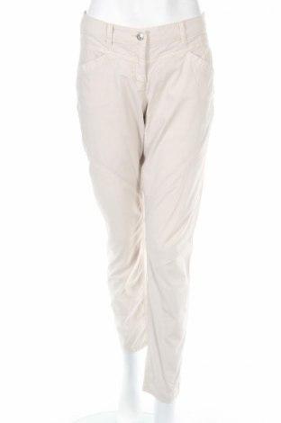 Γυναικείο παντελόνι Peckott
