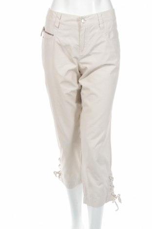 Γυναικείο παντελόνι Rosner