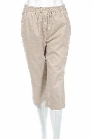 Γυναικείο παντελόνι Setter