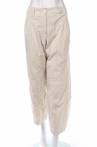 Дамски панталон Sulu