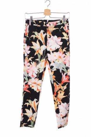 Γυναικείο παντελόνι Zara