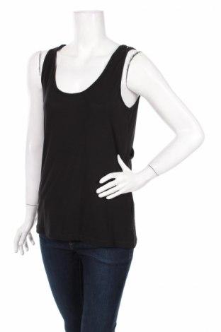 Γυναικείο αμάνικο μπλουζάκι Apostrophe