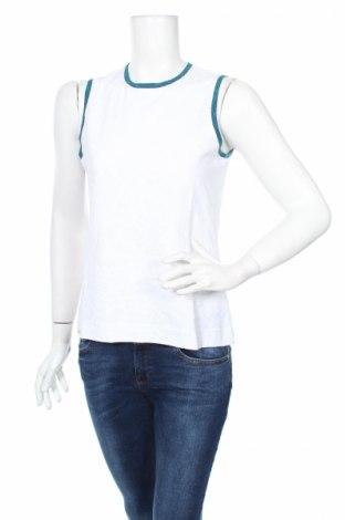 Γυναικείο αμάνικο μπλουζάκι L'Etoile