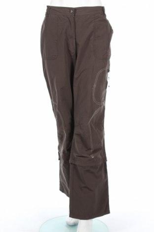 Дамски спортен панталон Camargue